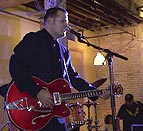 Premier Rockabilly Music